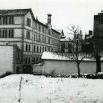 Château Saint-Etienne
